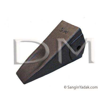 ناخن بلدوزر کوماتسو DM062 - D355