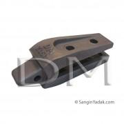 کلنگ لودر چینی DM116 - ZL50