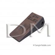 ناخن لودر چینی DM117 - ZL50