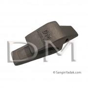 کلنگ بیل هیوندای 170