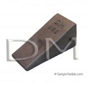 ناخن لودر چینی DM152 - 956 , 856