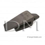 کلنگ بیل هیوندای زنجیری 210 - DM153