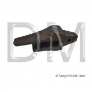 کلنگ بیل هیوندای 500 - DM193