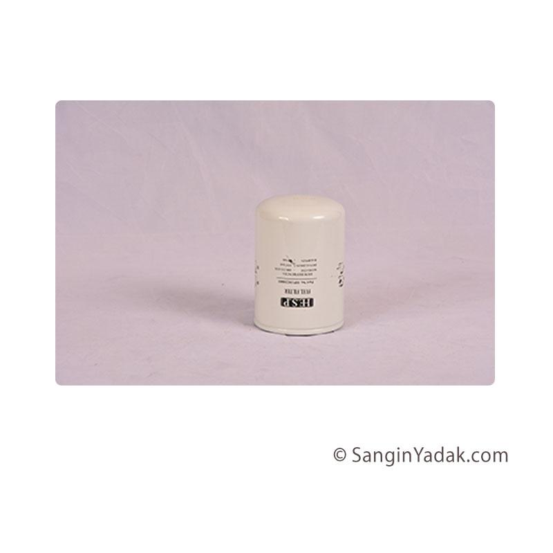 فیلتر گازوئیل کوماتسو D155 , WA470-3 , GD705A4
