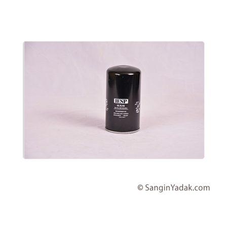فیلتر روغن تراکتور نیوهلند TM155
