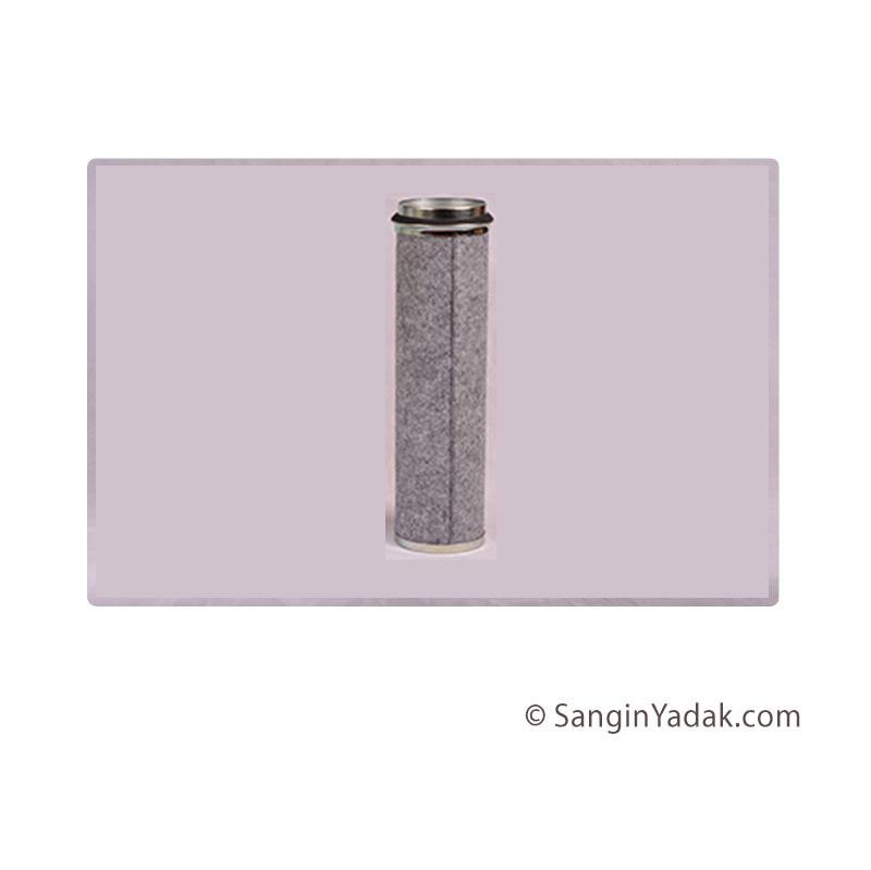 فیلتر هواکش داخلی بیل لیبهر R900BI , A900BI