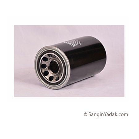 فروش فیلتر هیدرولیک تراکتور نیوهلند TM155