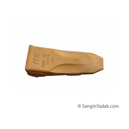 ناخن سنگی پین بغل بیل کوماتسو PC200 برند ITR