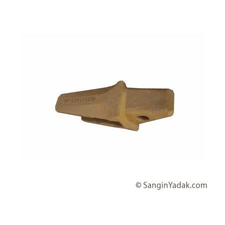 کلنگ پین بغل بیل کوماتسو PC200 برند ITR
