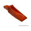 فروش ویژه ناخن لودر ولوو 4400 , 4500 VOX