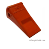 فروش ویژه ناخن بیل کوماتسو PC400 سنگی VOX